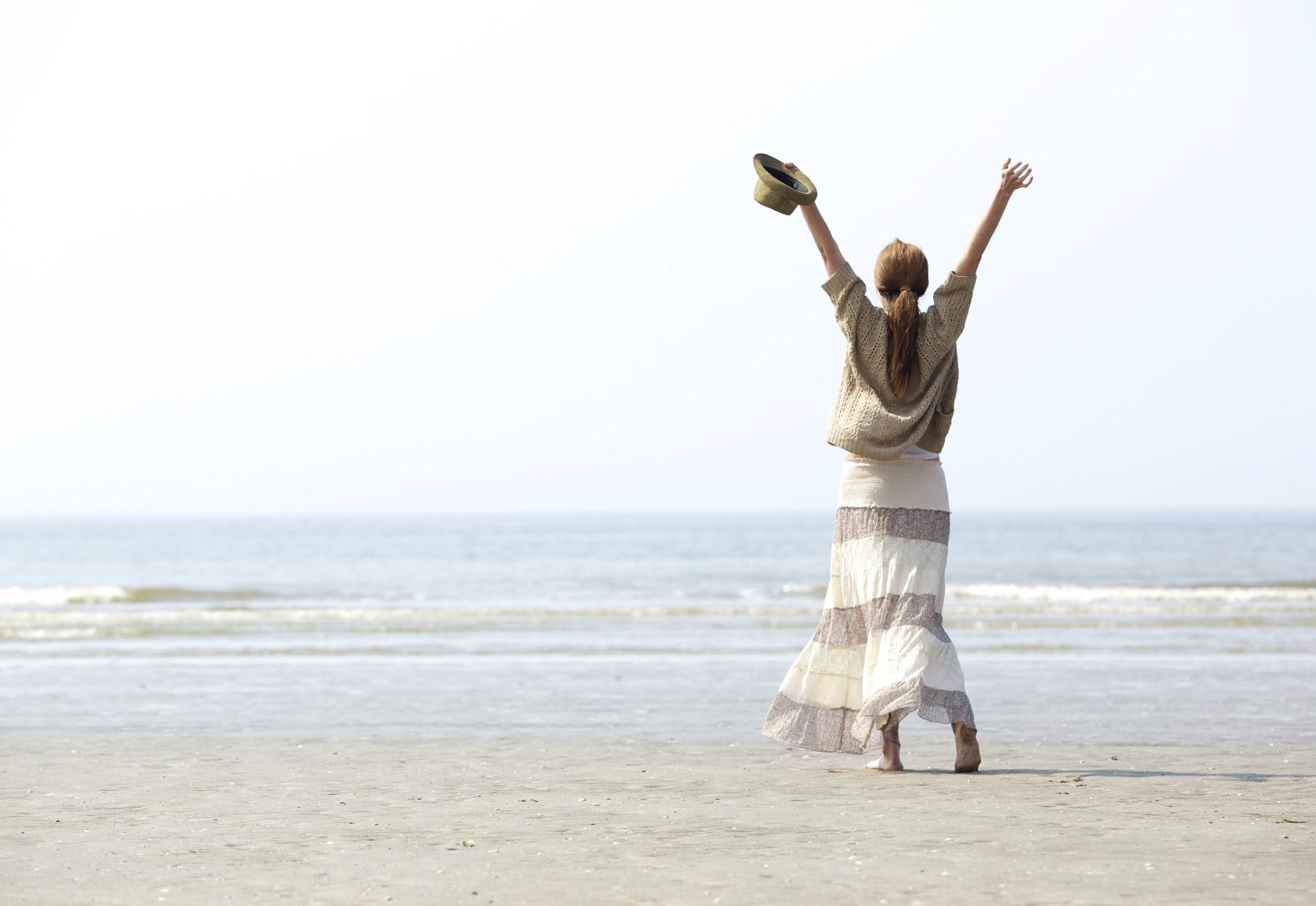 Self-acceptance-blog-post-image