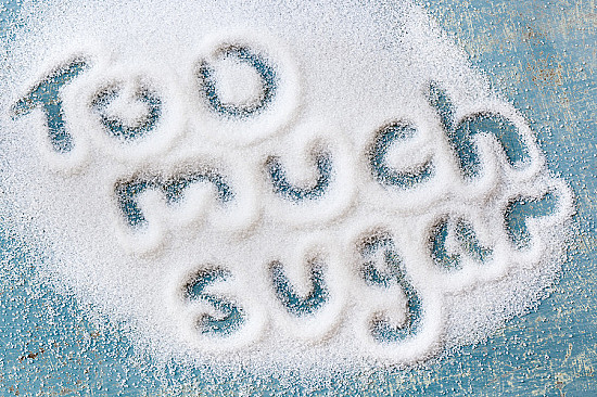 Sugar: Its many disguises featured image