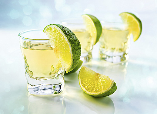 The truth about tequila and your bones featured image