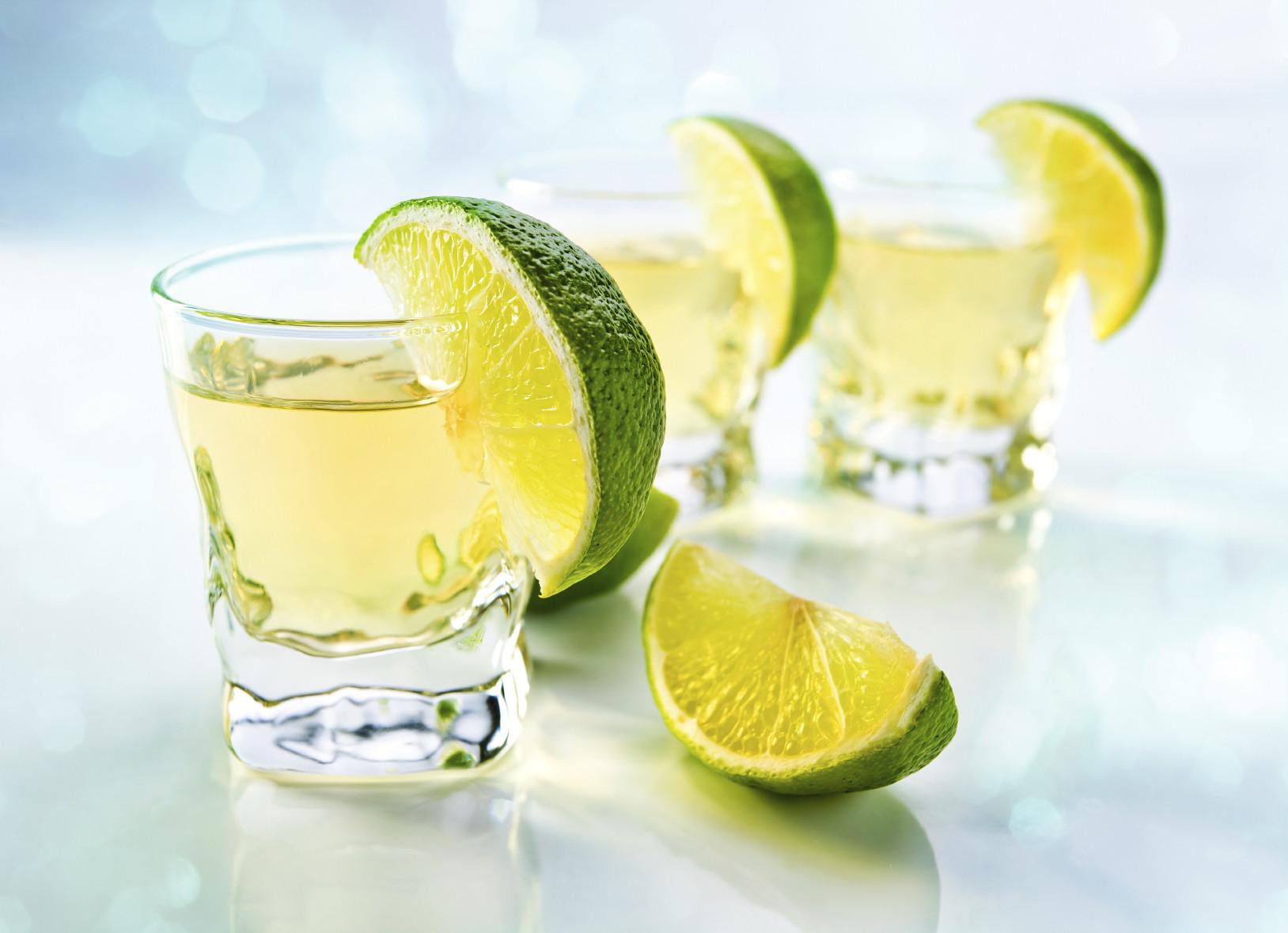 tequila-shot-alcoholic-drink-igorr1-iStock_000022606423_Medium