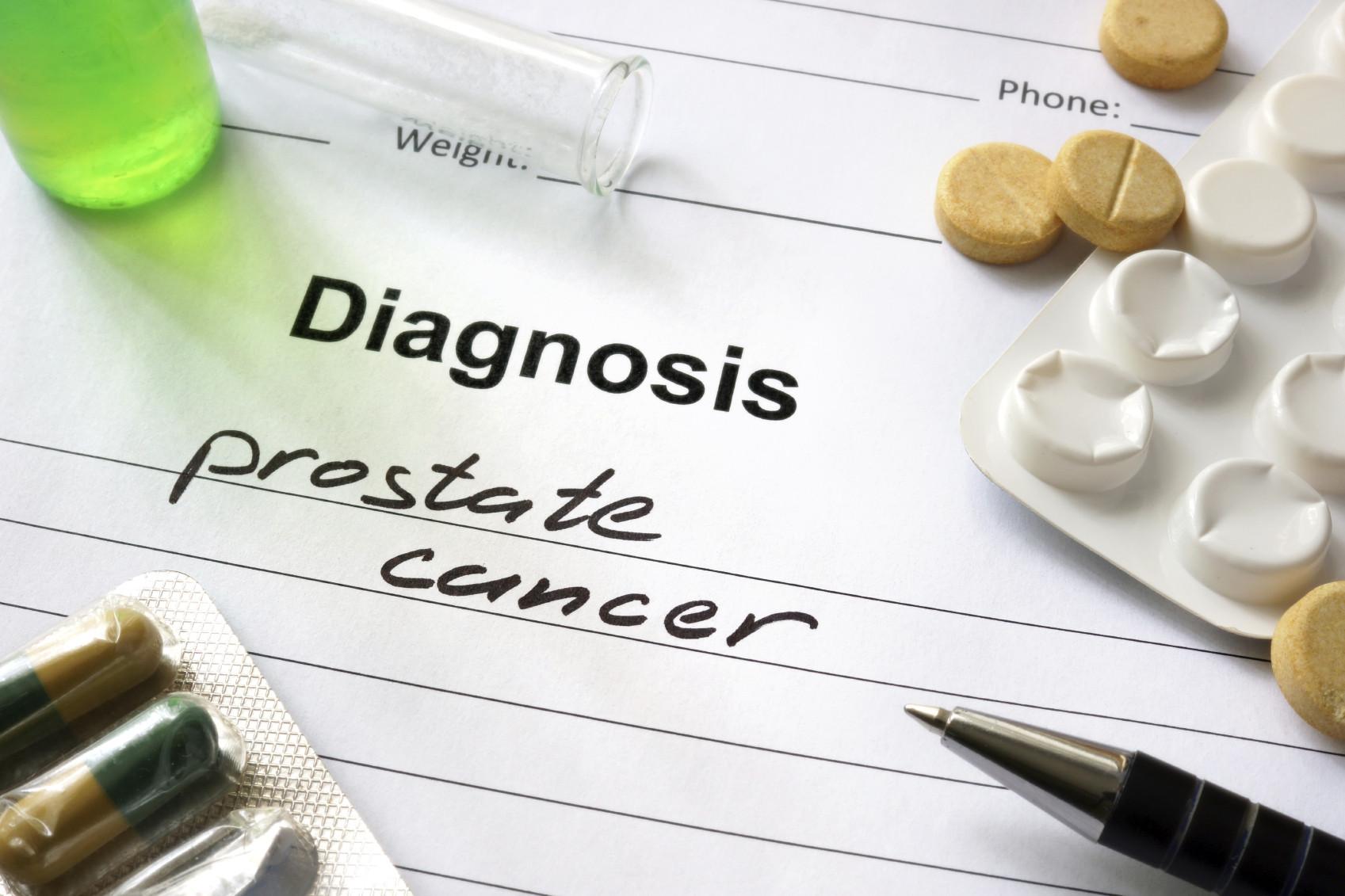 Prostate-blog-052616