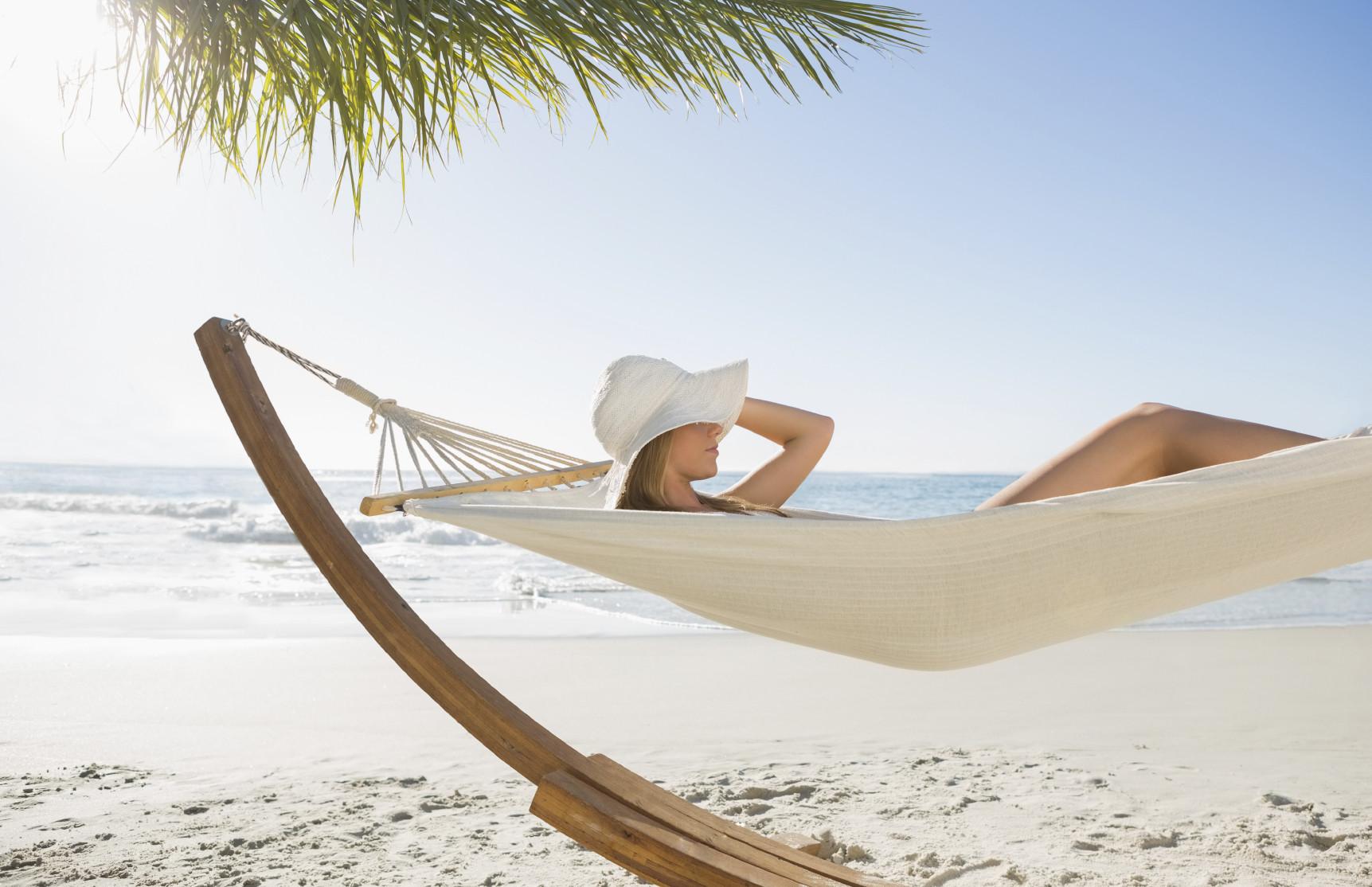 sunbathers-blog