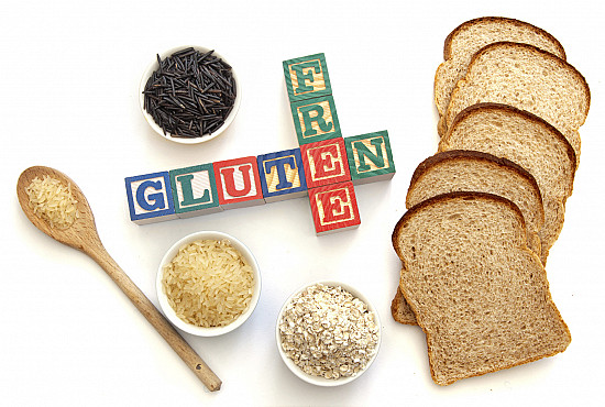 3 reasons your child should not go gluten-free (unless your doctor says so) featured image