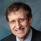 Steven A. Adelman, MD