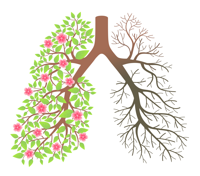 smoker-illlustration