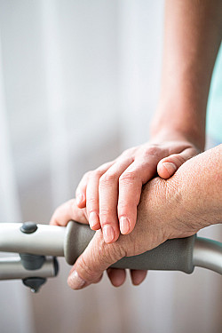 The (not-so-hidden) costs of caregiving featured image