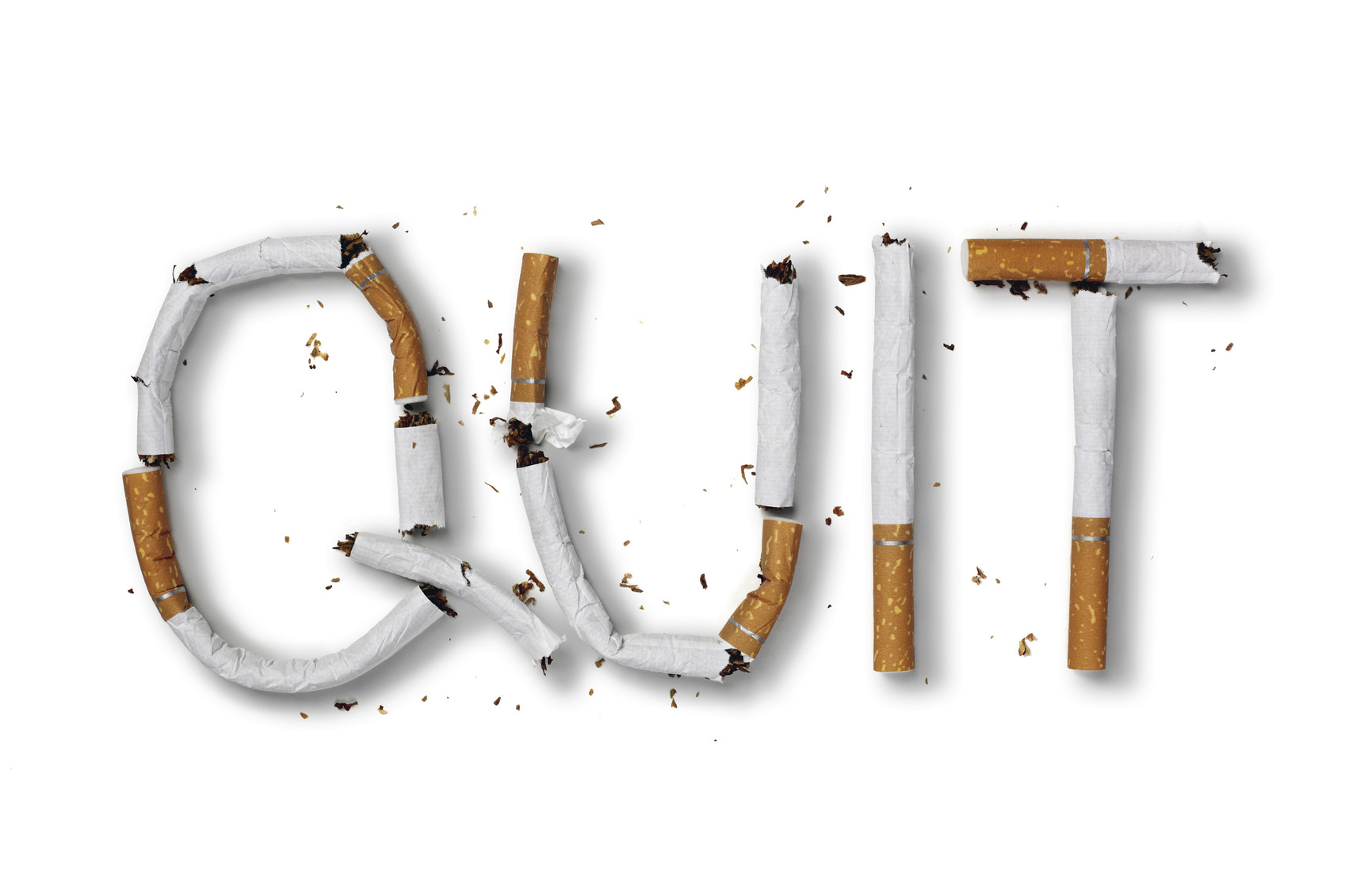 smoking-cessation-blog
