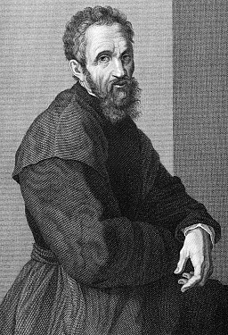 What Michelangelo's hands (can and can't) tell us about arthritis featured image