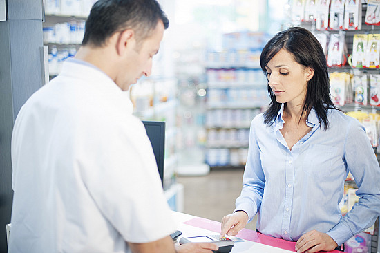 Buying into generic drugs featured image
