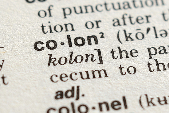 New blood test for colon cancer screening: Questions remain featured image