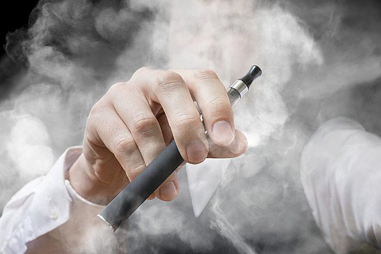 E-cigarettes: Good news, bad news featured image