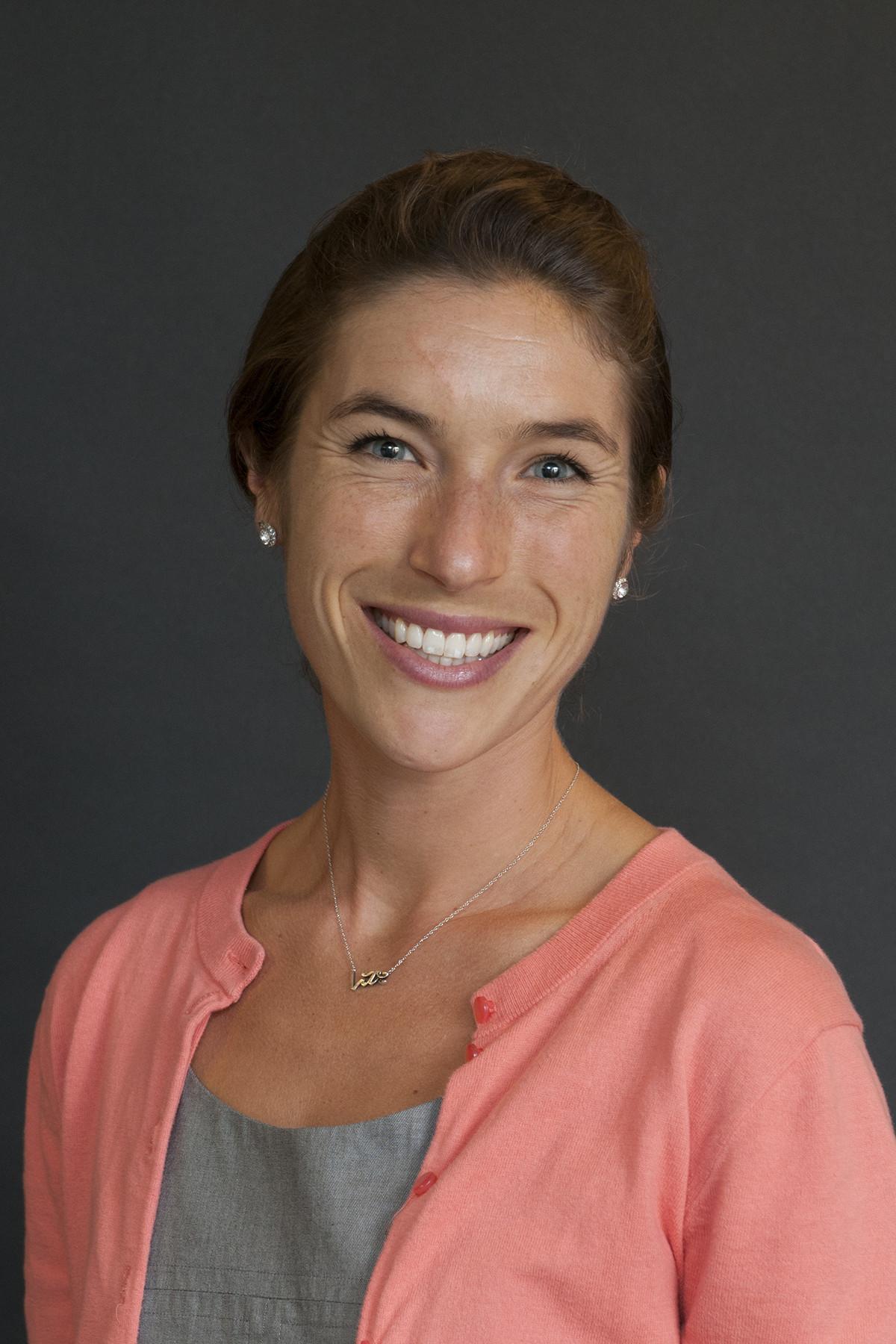 Sarah Wakeman, MD, FASAM, Medical Director, Massachusetts General Hospital Substance Use Disorder Initiative