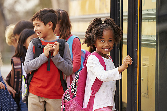 4 back to school tips to get your child off to a great start featured image