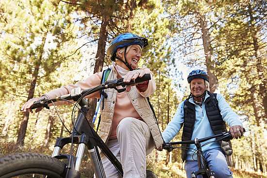 Your best cycling days may still be ahead featured image