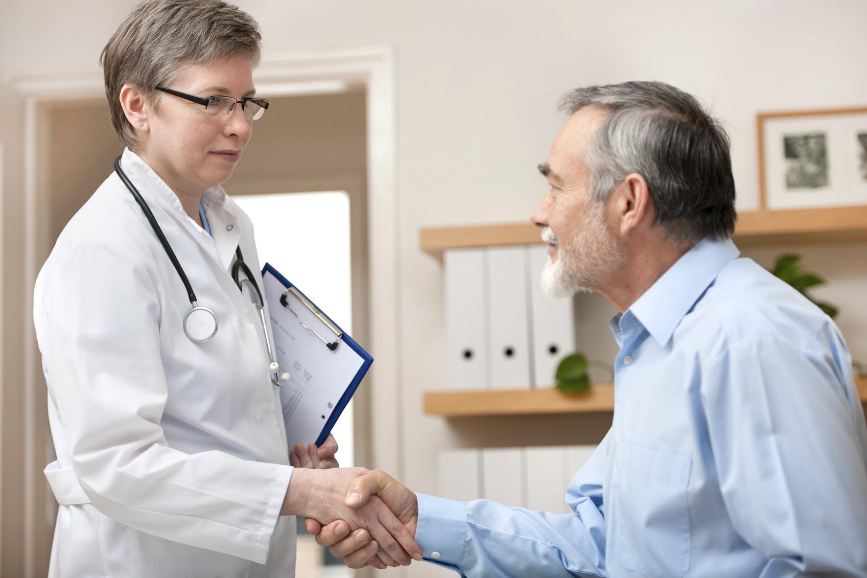 medical-errors-blog