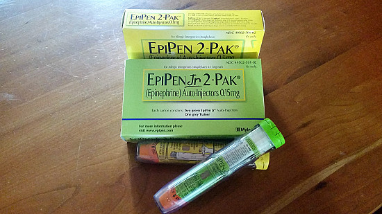Is there a way to lower the cost of an EpiPen? featured image