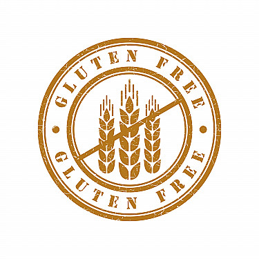 To gluten or not to gluten? featured image