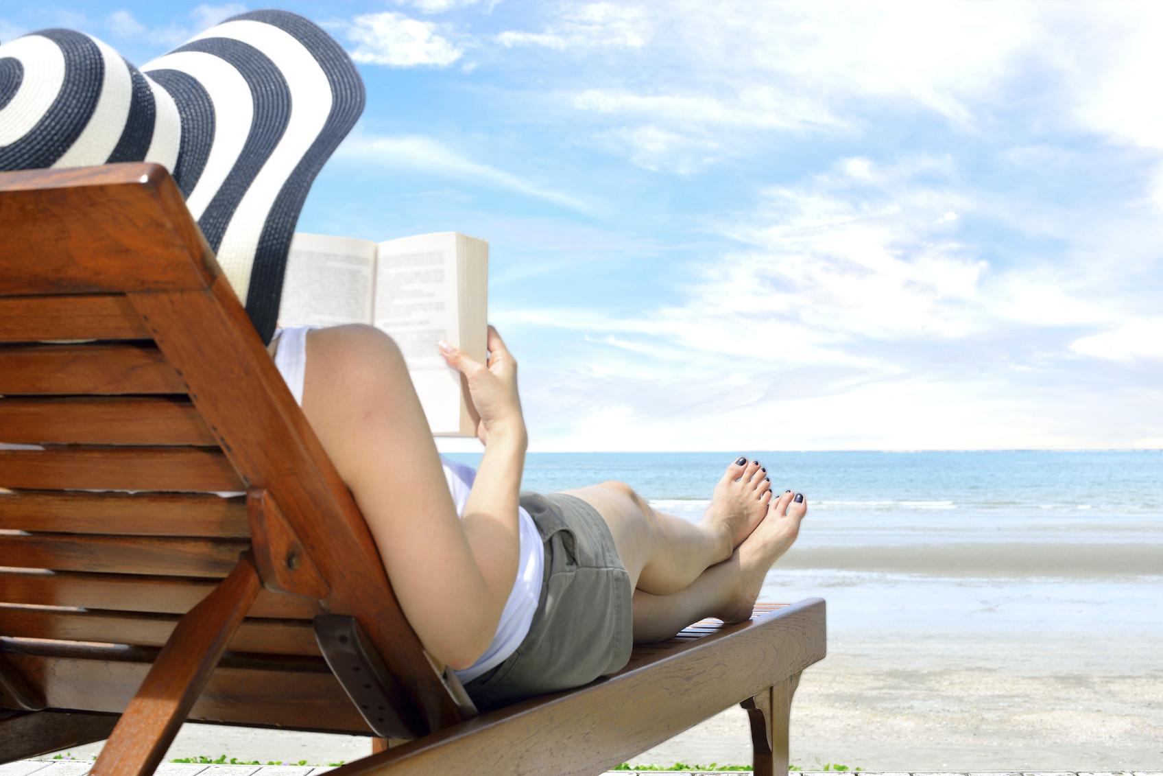 vacation-vs-meditation