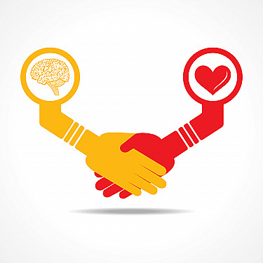 Heart disease and brain health: Looking at the links featured image
