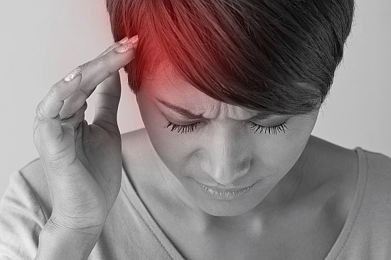 Sinus headache or sign-us up for a migraine consultation featured image