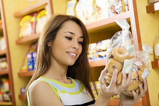 How much artificial trans fat is still in our food? featured image