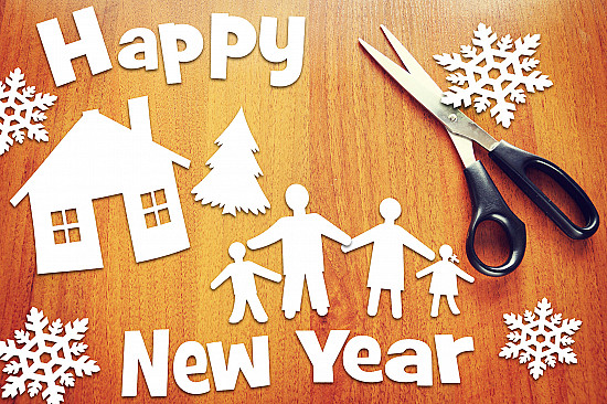 5 (relatively) easy New Year's resolutions for healthier, happier kids (and families) featured image