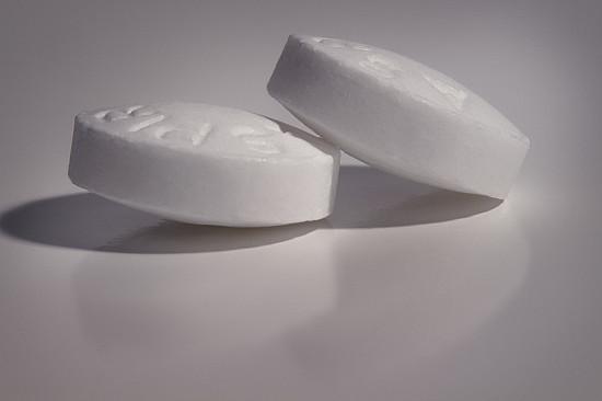 Is aspirin a wonder drug? featured image