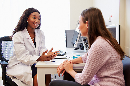 """Lost in translation: Getting your doctor to be fluent in """"patient"""" featured image"""