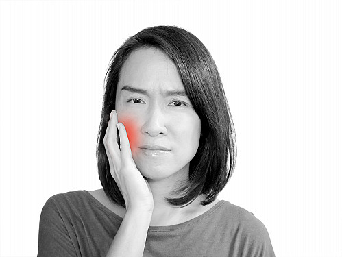 Unlocking the lock jaw: Temporomandibular joint dysfunction featured image