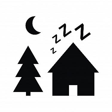 Home sleep studies may help identify sleep apnea featured image