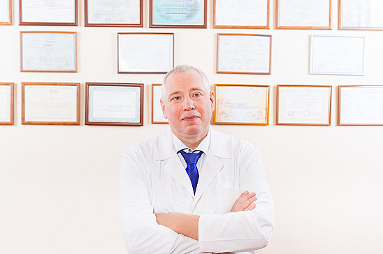 How good is my doctor? Awards, acronyms, and anecdotes…Oh my featured image