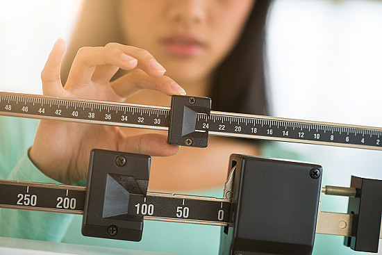 5 habits that foster weight loss featured image