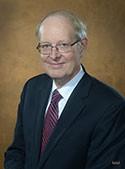 James S. Gessner, MD
