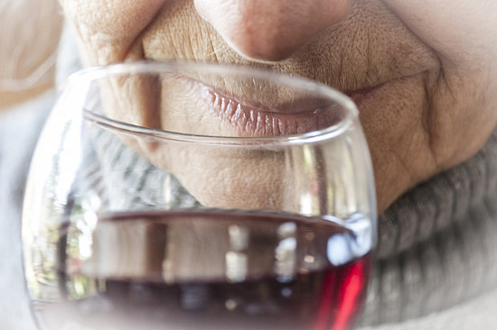 Binge drinking continues to rise — particularly among women and seniors featured image