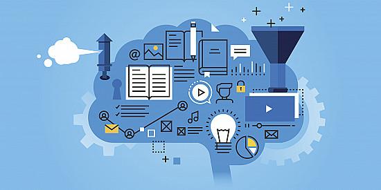 Secret to brain success: Intelligent cognitive rest featured image
