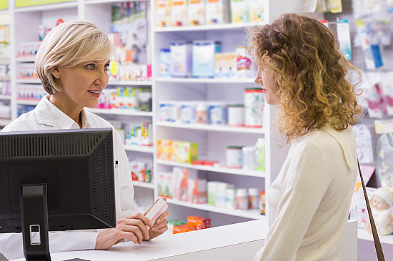 7 ways to save cash on prescription drugs featured image
