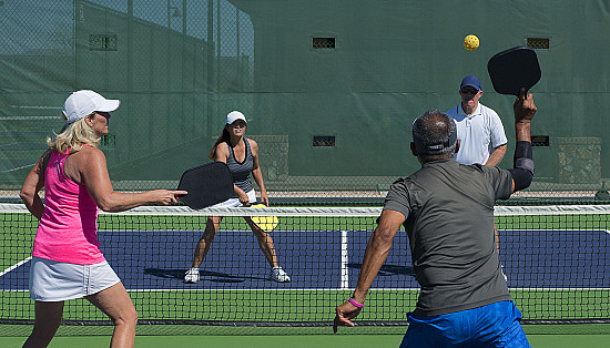 Racket sports serve up health benefits featured image