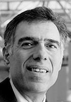 Howard J. Shaffer, PhD, CAS