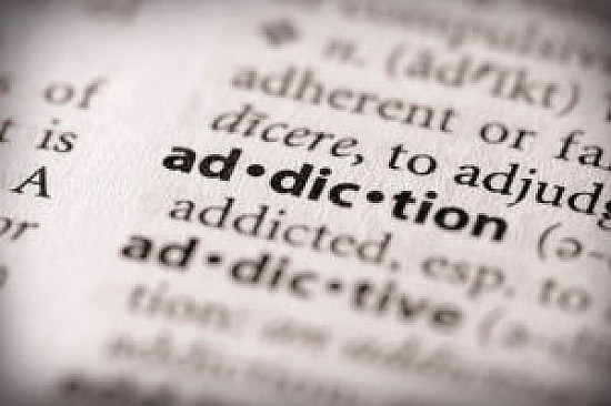 What is addiction? featured image