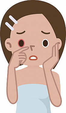 Most cases of pink eye (conjunctivitis) don't require antibiotics featured image