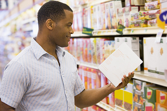 Easy hacks to understand new terms on food labels featured image