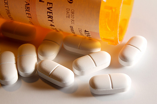 When a drug does serious harm, the FDA wants to hear from you featured image