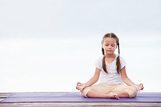 3 things parents should know about complementary and alternative medicine featured image