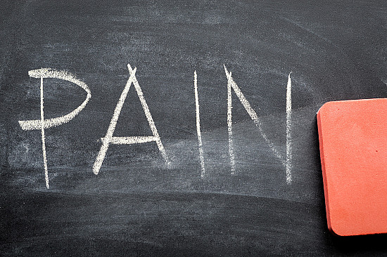 Lessons from a chronic pain management program featured image