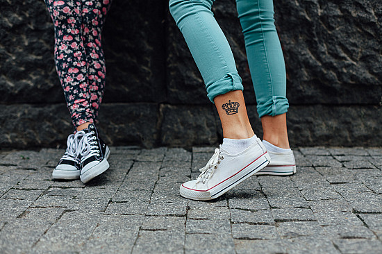 What parents should know about tattoos featured image