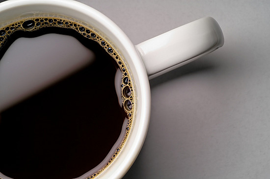 The latest scoop on the health benefits of coffee featured image