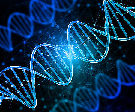 Genetic testing to predict medication side effects featured image