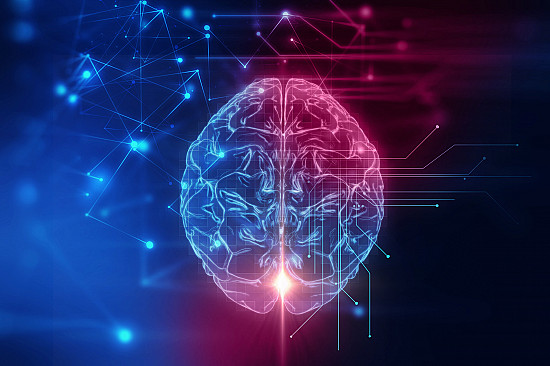 Looking under the hood: How brain science informs addiction treatment featured image