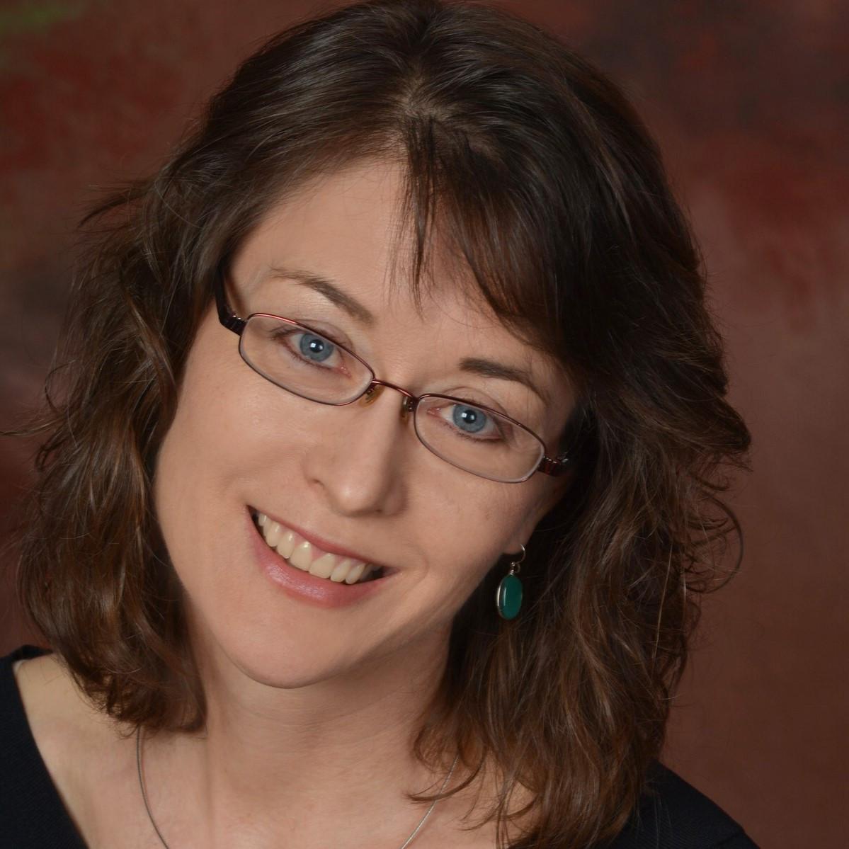 Diane W. Shannon, MD, MPH