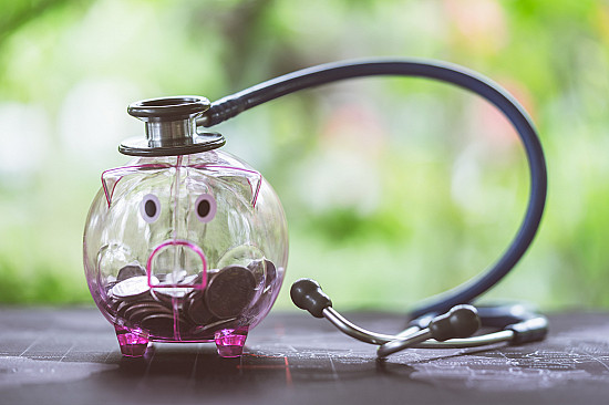 Healthcare freebies that can make you, and your wallet, feel a little better featured image